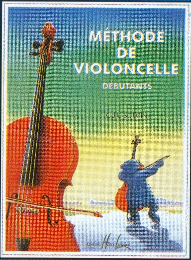 violoncelle-methode-apprentissage.jpg
