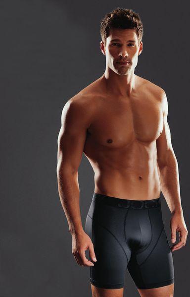 aaron-o-connell-jockey-underwear-01.jpg