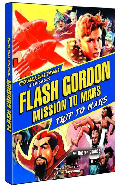 flash-gordon-mission-to-mars.jpg