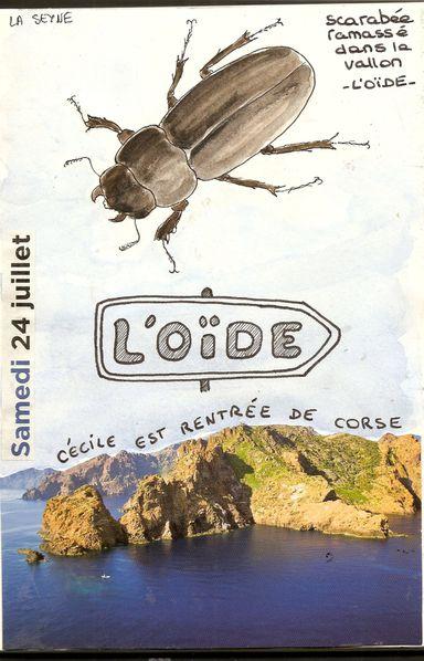 l-oide-1.jpg