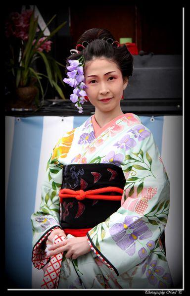 Jardin d acclimatation le 21 avril 2012 Japon (210)