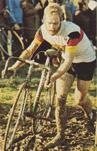 grud 1982 (20) cyclocross
