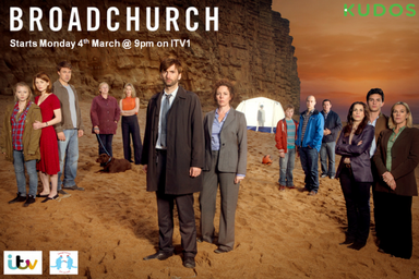 BROADCHURCH-itv.png
