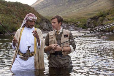 Des-saumons-dans-le-desert--2012.JPG