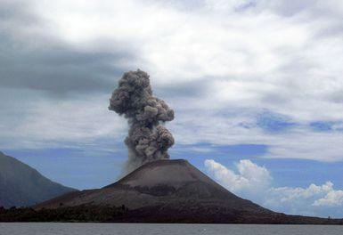 Krakatoa-2008-by-flydime.jpg