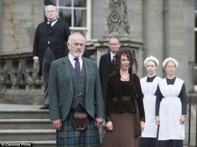 Downton-Christmas-2012--1-.jpg