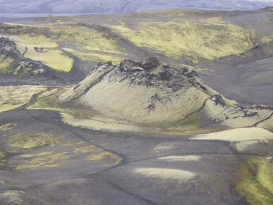 Volcan-LAKI-en-Islande-par-Juhasz-Peter.jpg