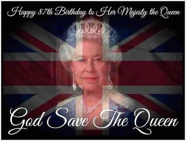 Happy-Birthday-to-Her-Majesty-the-Queen.jpg