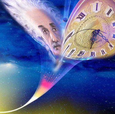 Espace-temps.png