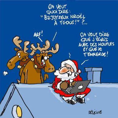 Joyeux-Noel-2009.jpg