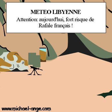 110409---Meteo-Libyenne.jpg