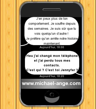 101023---Comment-rompre-par-telephone.jpg