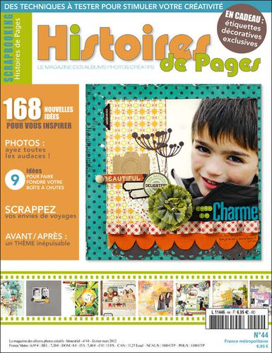Couverture-HDP44.jpg
