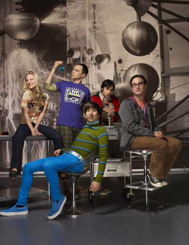 the-big-bang-theory-des-photos-promos-de-la-saison-41.jpg
