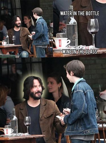 Keanu-Reeves-is-Jesus3.jpg
