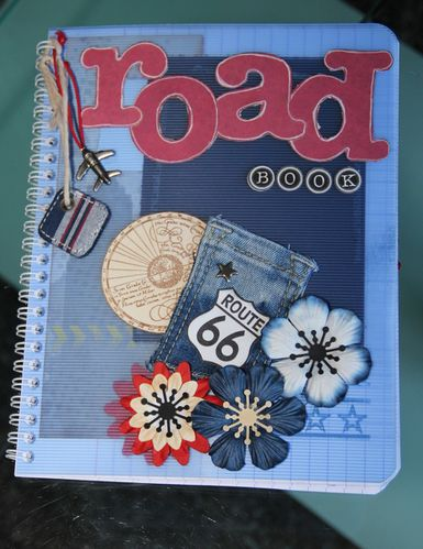 road-book1.jpg