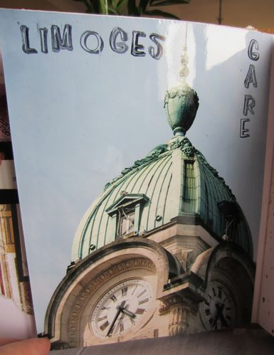 album limoges-atelier froufrous-page crepes fev 2012 015