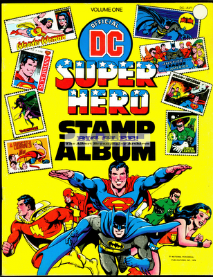 dc_stamp_album_neal_adams_jla_batman_1976.png