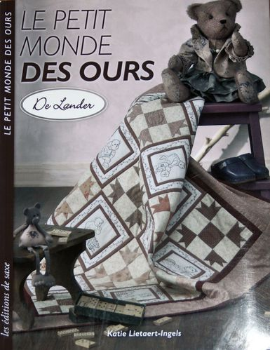 livre-ours1