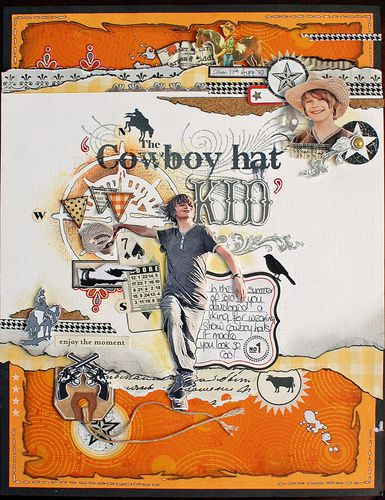 The-Cowboy-Hat-Kid-copie-1.jpg