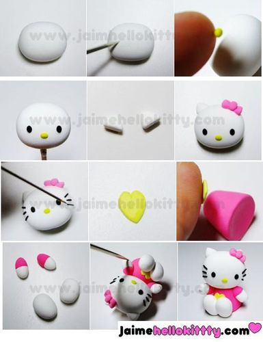 tutorialhello-kitty-pate-fimo-L-1.jpg