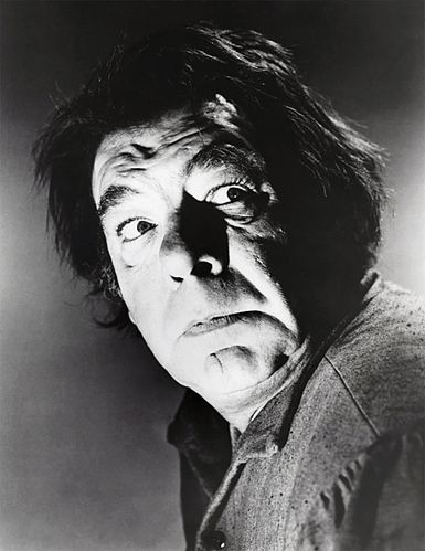 Lon-Chaney-Jr.jpg
