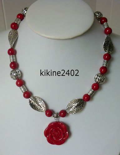 collier-rose-rouge.jpg