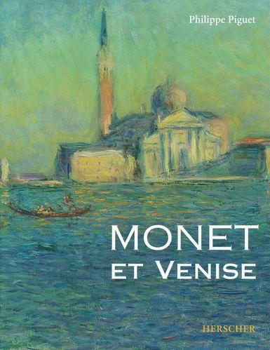 Piguet-Philippe---Mopnet-et-Venise---ed.-2008.jpg
