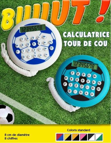 12-calculatrice-publicitaire-foot-.jpg