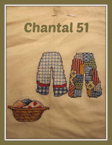 Chantal51-3.jpg