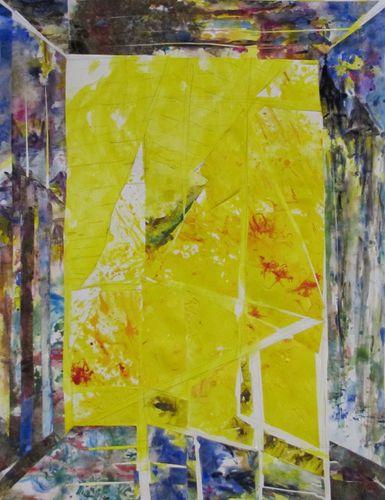Atelier Peinture 7962
