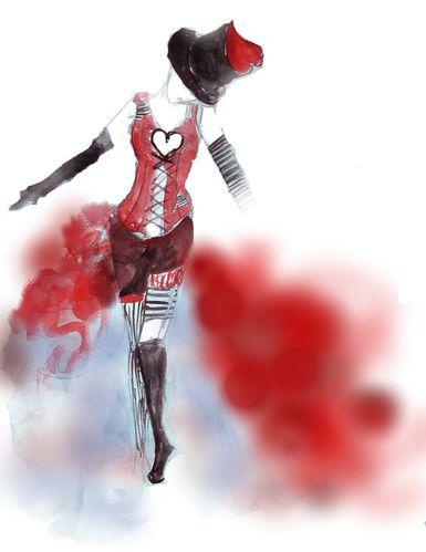 Queen-of-HeartsII.jpg