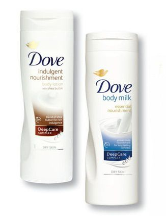 dove-deep-care.jpg