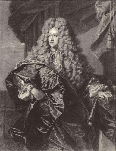 1699---Sir-Edward-Jersey--dessin-.jpg