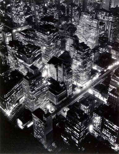 TPP_abbott-night-view-1932.jpg