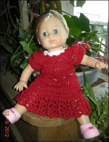violette---robe-rouge.JPG