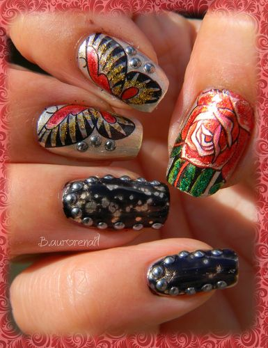 nail-art-tatoo-8.jpg
