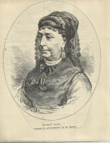 georges-sand.jpg