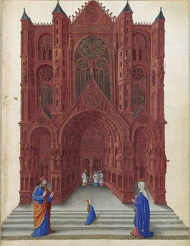 462px-Folio_137r_-_The_Presentation_of_the_Virgin-copie-2.jpg
