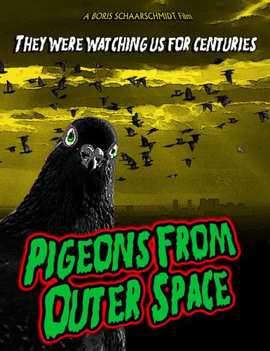 Pigeons-From-Outer-Space-Poster-.jpg