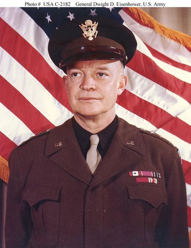 Dwight_D_Eisenhower-gd.jpg