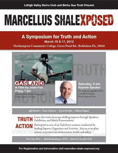 MARCELLUS-SHALE-EXPO.jpg