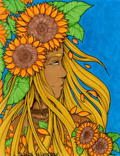 sunflowerqueenreduced.png