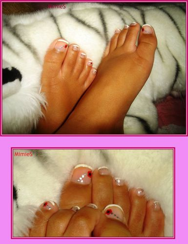 french-pedicure (3)