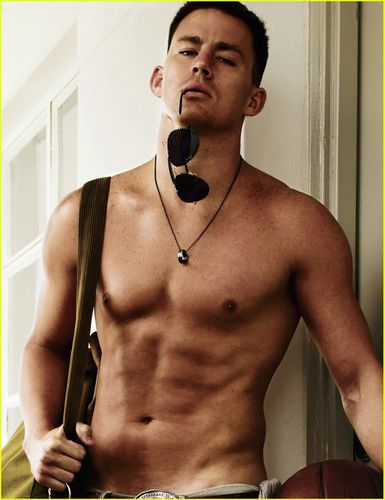 Channing-Tatum-shirtless