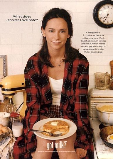 publicite-got-milk-jennifer-love-hewitt.jpg