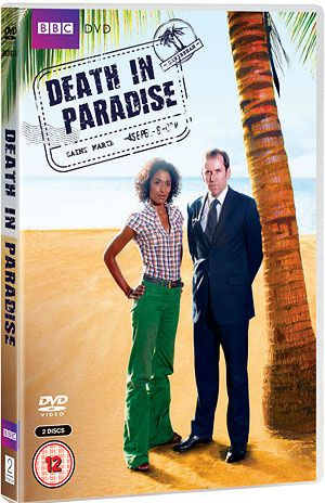 Death-In-Paradise-bbc.jpg