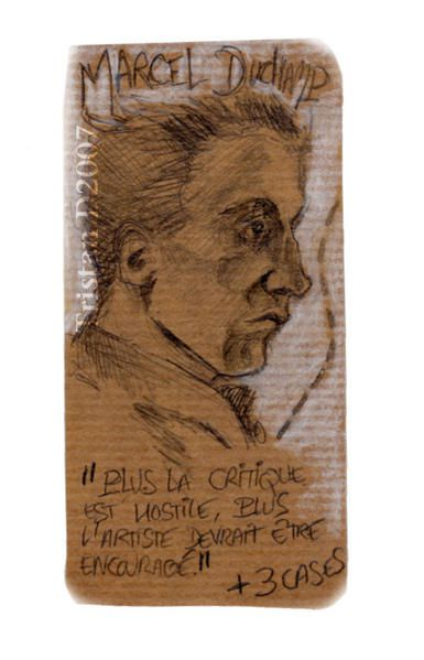 marcel-duchamp-carte