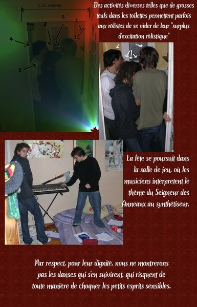 reportage2-A