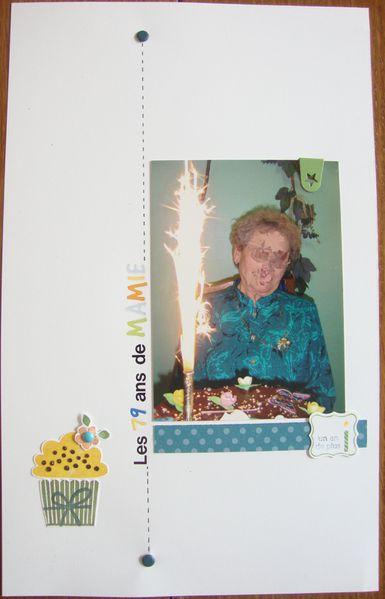 les-79-ans-de-mami--1--001.jpg